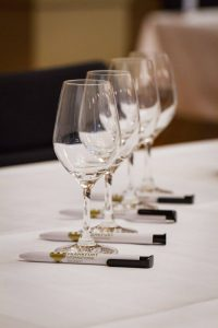 The Frankfurt International Wine Competition (8)