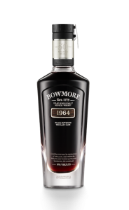 black-bowmore-50-year-old_1479908601