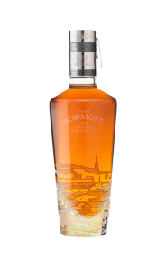 bowmore 50_Year_Old_