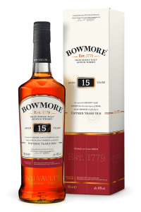 bowmore_bottlebox_CORE_15YO_1487927831 Darkest