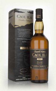 caol-ila-2000-bottled-2012-moscatel-cask-finish-distillers-edition-whisky