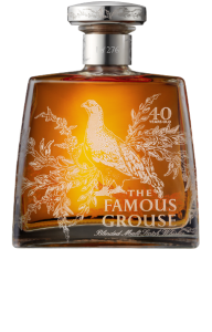 the-40-yr-old-grouse-plain