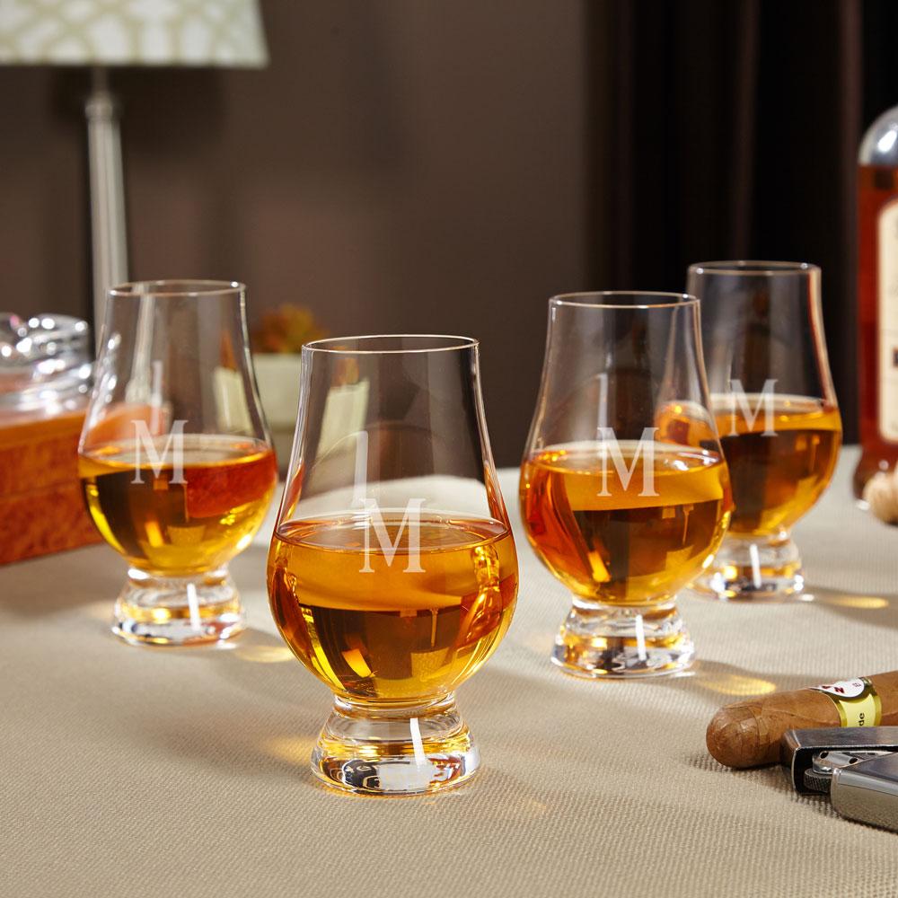 Whiskey Bar Kitchen