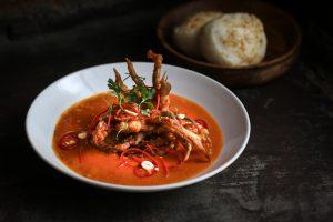 Crisp Soft Shell Crab (1)_Toast&Tonic_photo Kunal Chandra