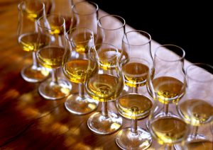 whisky_tastings