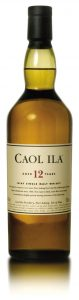 Caol ila Bottle 12yrs low-res