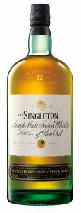 Singleton12
