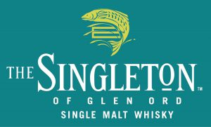 (TRI01148) Singleton_Logo with SMW