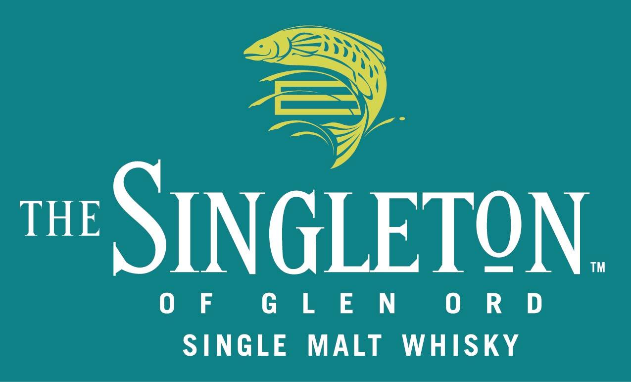 (TRI01148) Singleton_Logo with SMW