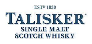 Talisker Descriptor Blue CMYK