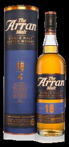 ARRAN single-malt-18yo-new-70cl_product_detail