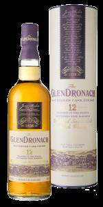 GlenDronach-12YO-Sauternes-
