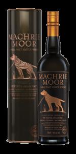 The arran single-malt-machriemoor-7th-70cl_product_detail