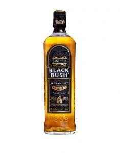 Bushmills Black
