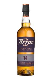 The Arran 14YO