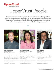 UpperCrust People1