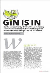 Gin 3