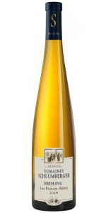 domaines-schlumberger-riesling-les-princes-abbes-2014
