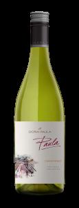 Dona Paula Chardonnay