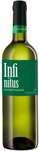Infinitus Gewurztraminer