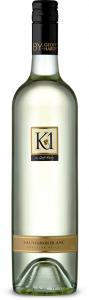 K1 Sauvingon blanc