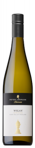 PLW-Wigan-Riesling
