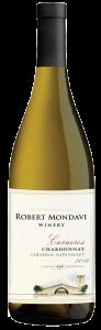 Robert Mondavi Carneros Chardonnay