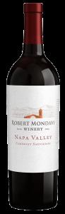 Robert Mondavi Napa Valley Cabernet Sauvignon