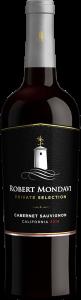 Robert Mondavi Private Selection Cabsauv