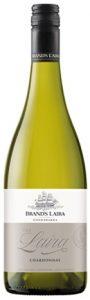 The Laira Chardonnay